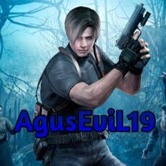 AgusEviL 19