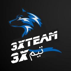 تيم 3x
