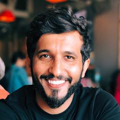 Mohammed Alnhet
