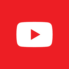YouTube India Spotlight