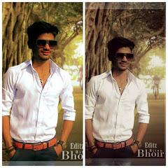 HB Bhiwandikar
