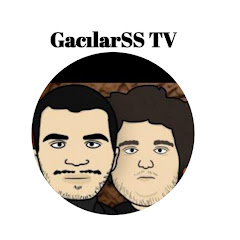 GacılarSS TV