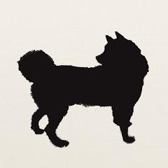 【犬暮らし】Hitoyasumi.ch