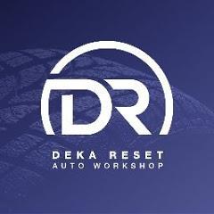 Deka Reset