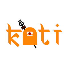 KOTI 9