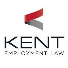 Kent Employment Law