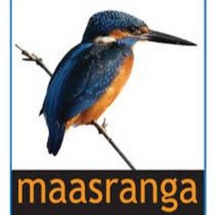 Maasranga Music