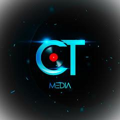 Công Trình Media