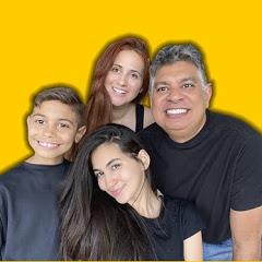 Família Bagunça