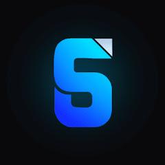 Sloppy R6