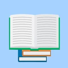 책읽는 문학관