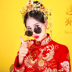Sapai Jeen สะใภ้จีน