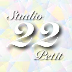 Studio 22petit -DIY Miniature-