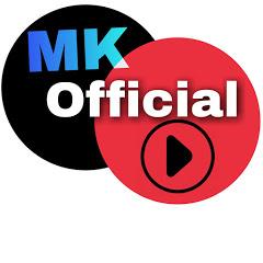 MK Official