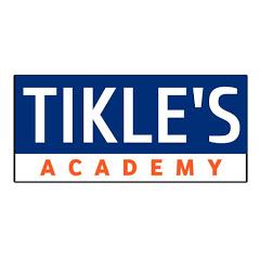 TIKLE'S ACADEMY