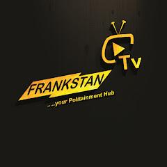 FrankStan Tv