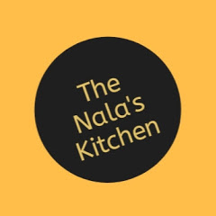 The Nala's Kitchen