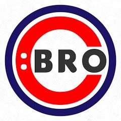 C: BRO