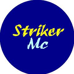 Striker Mc