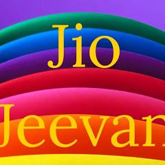 Jio Jeevan