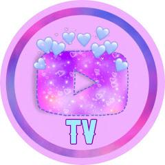 Teen Vídeos