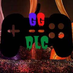 GG-DLC: Guielful & Gregarious