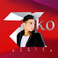 ZEKO - زيكو