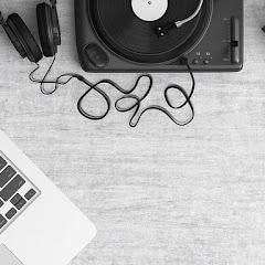 TheExpertMusic-NoCopyright