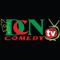 DCN tv Comedy