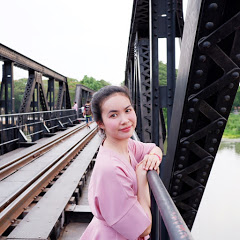 Namfon_Sjn Channel