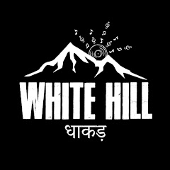 White Hill Dhaakad