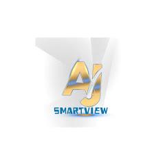 AJ SmartView
