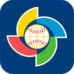 Radio LMP-WBC-MLB