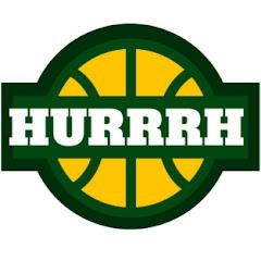 HURRRH