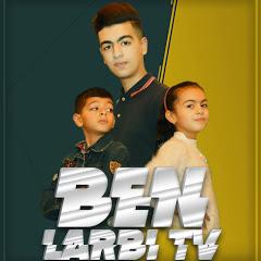 Ben Larbi Tv