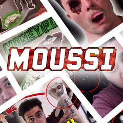 MOUSSI