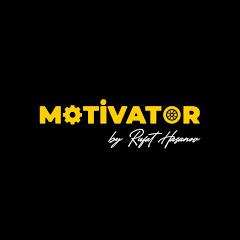 Motivator Azerbaijan