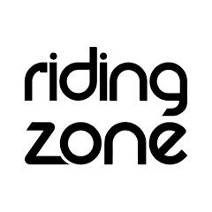 Riding Zone