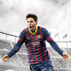 FIFA 14 - Topic