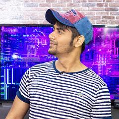 Abhishek Sagar