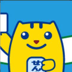 山口県議会議員一般選挙
