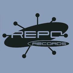 RepoVideo1