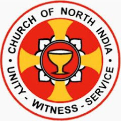 CNI Gujarat Diocese Bishop Silvans Christian