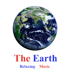 The Earth Relaxing music