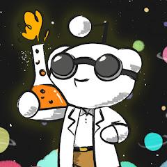 Planet Reddit