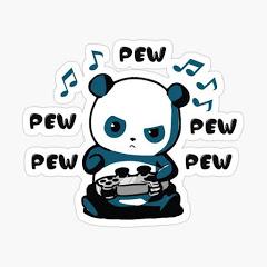 Ncing Panda