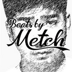 Beats by METCH