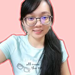 春小喜 Xiaoxi's Channel