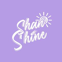 ShanShine