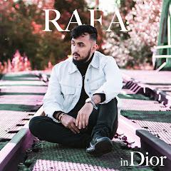 Rafa Dimitriou